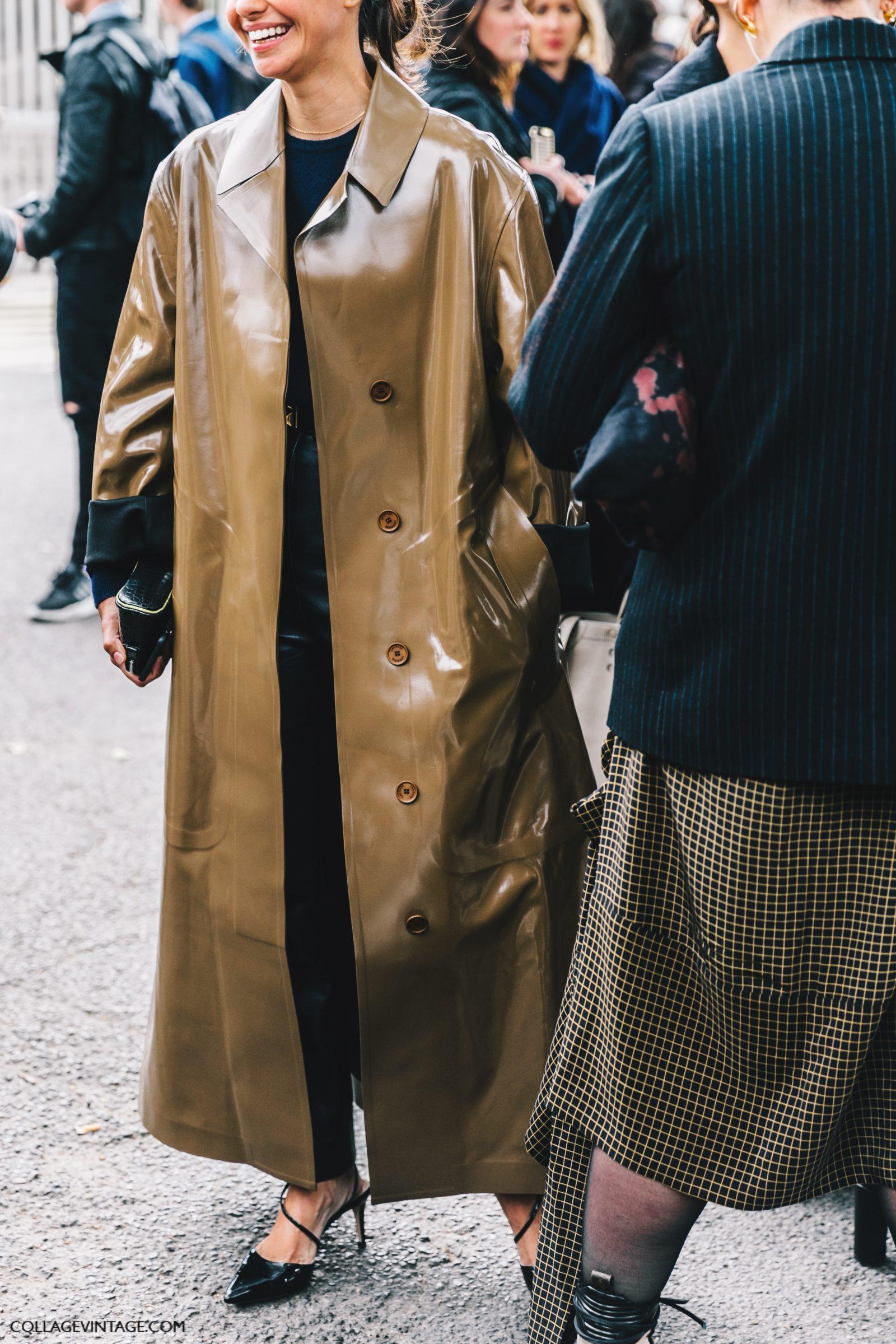 pfw-paris_fashion_week_ss17-street_style-outfits-collage_vintage-valentino-balenciaga-celine-39