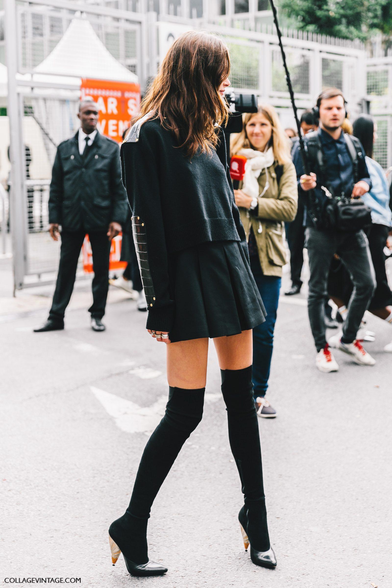 pfw-paris_fashion_week_ss17-street_style-outfits-collage_vintage-valentino-balenciaga-celine-43