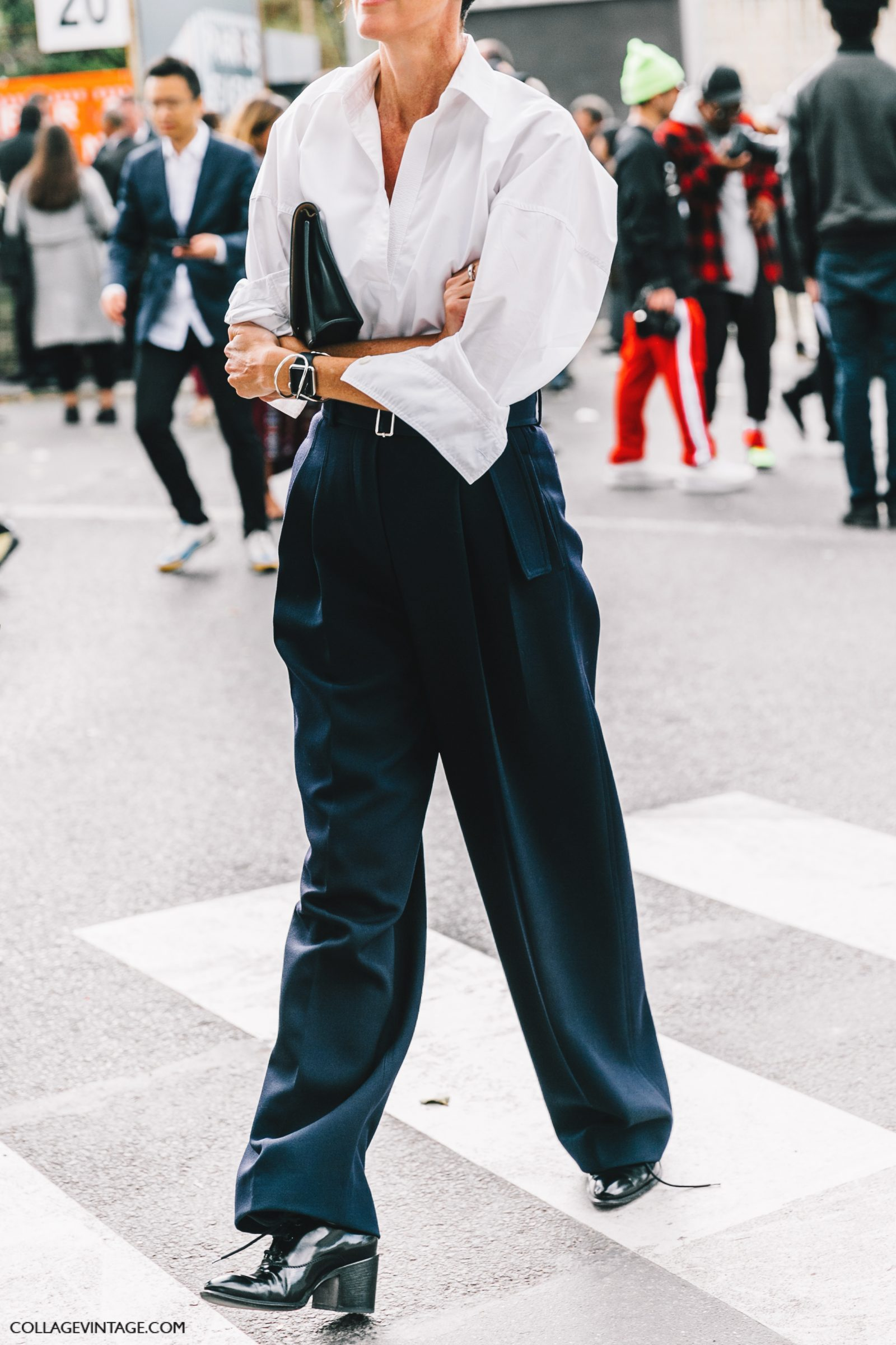 pfw-paris_fashion_week_ss17-street_style-outfits-collage_vintage-valentino-balenciaga-celine-51