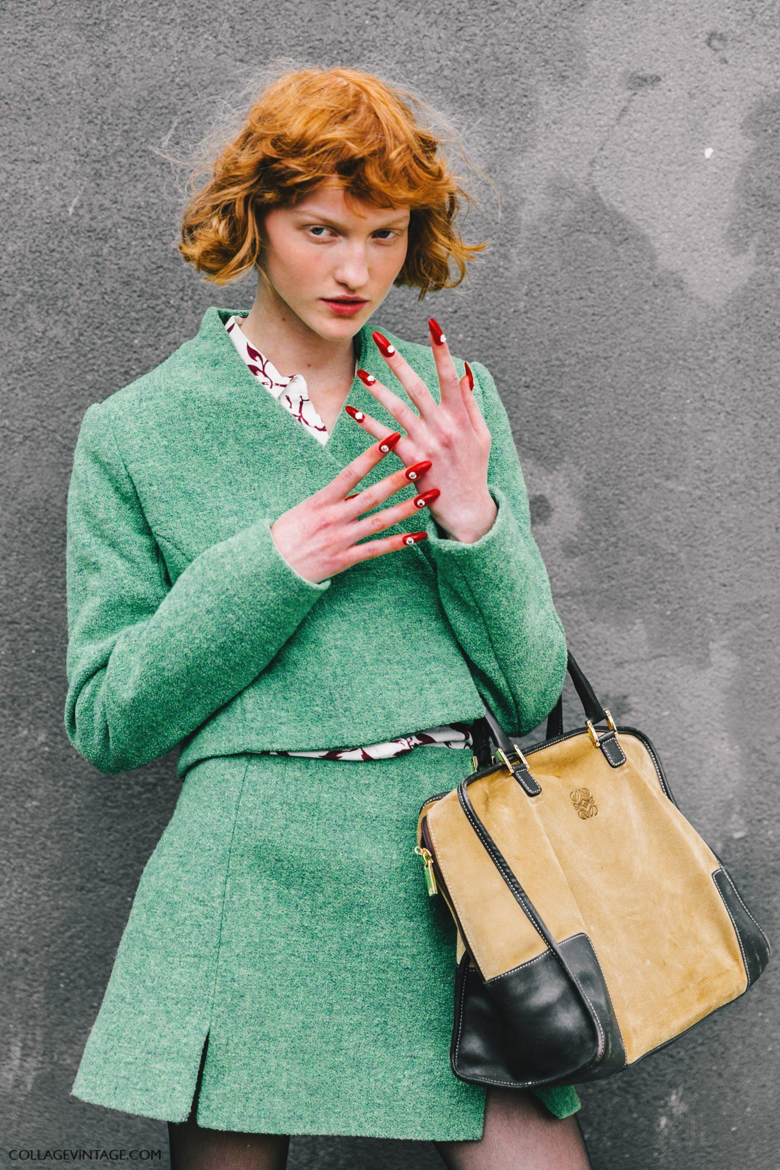 pfw-paris_fashion_week_ss17-street_style-outfits-collage_vintage-valentino-balenciaga-celine-56