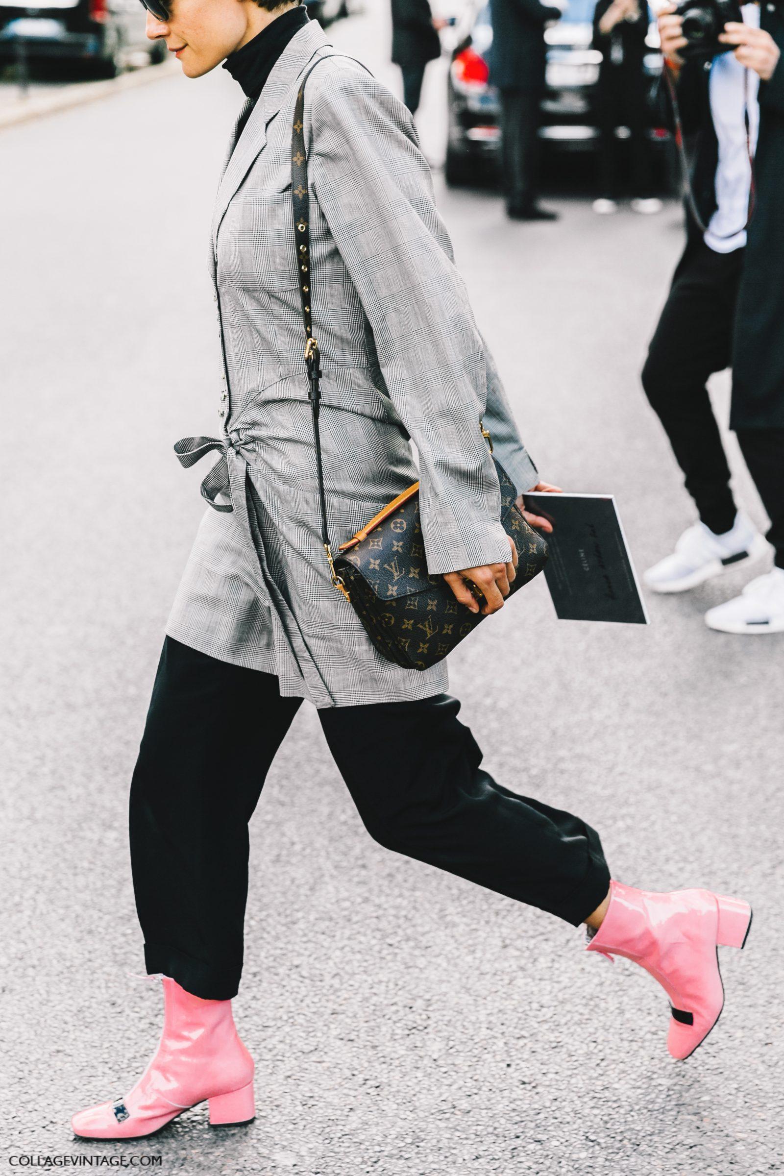 pfw-paris_fashion_week_ss17-street_style-outfits-collage_vintage-valentino-balenciaga-celine-59