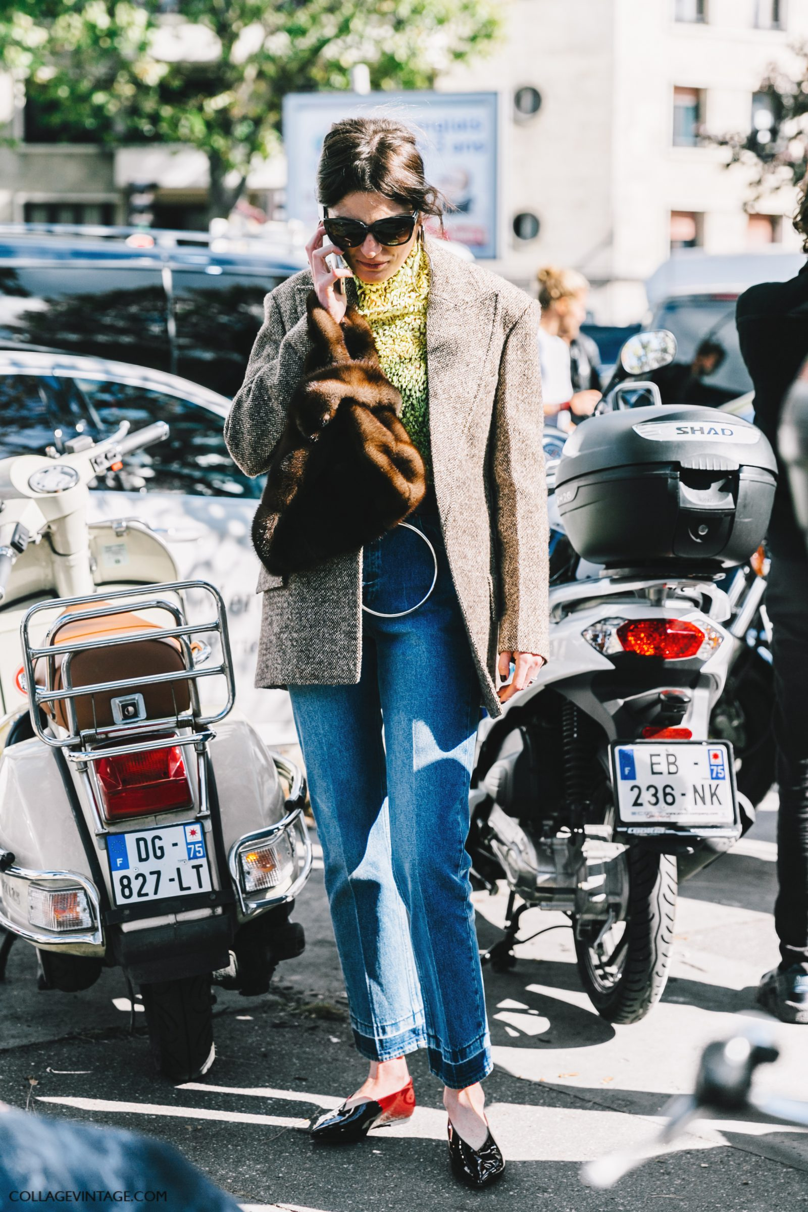 pfw-paris_fashion_week_ss17-street_style-outfits-collage_vintage-valentino-balenciaga-celine-70