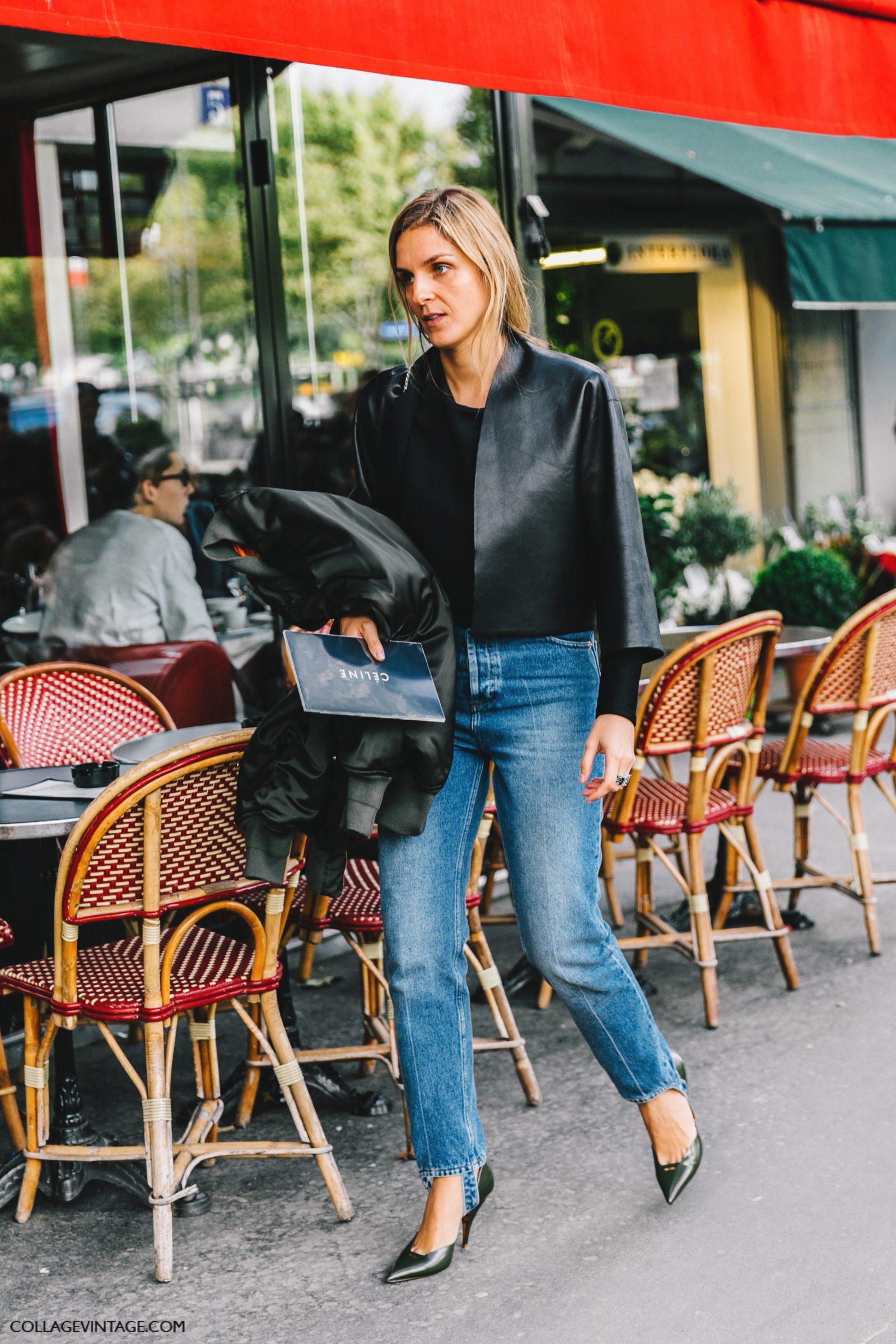 pfw-paris_fashion_week_ss17-street_style-outfits-collage_vintage-valentino-balenciaga-celine-93