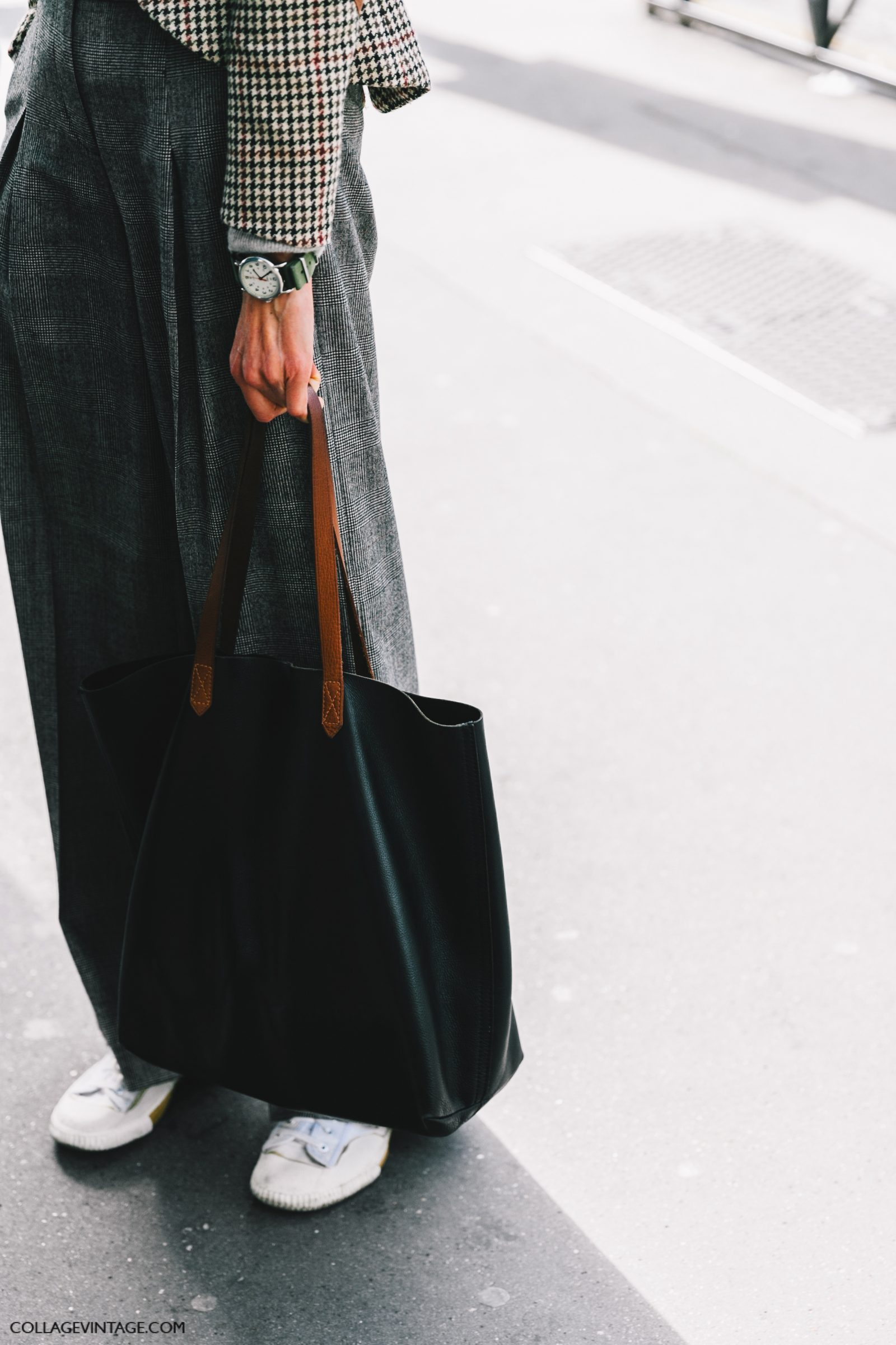 pfw-paris_fashion_week_ss17-street_style-outfits-collage_vintage-valentino-balenciaga-celine-98