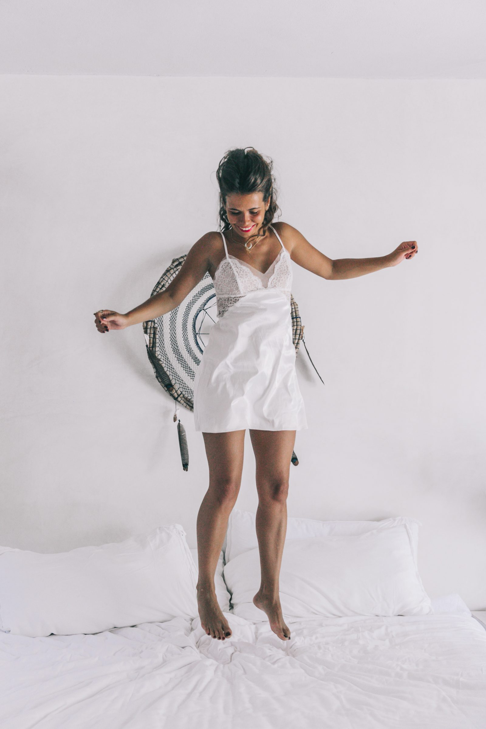 slip_dress-sanara_tulum-beach-mexico-outfit-collage_vintage-40