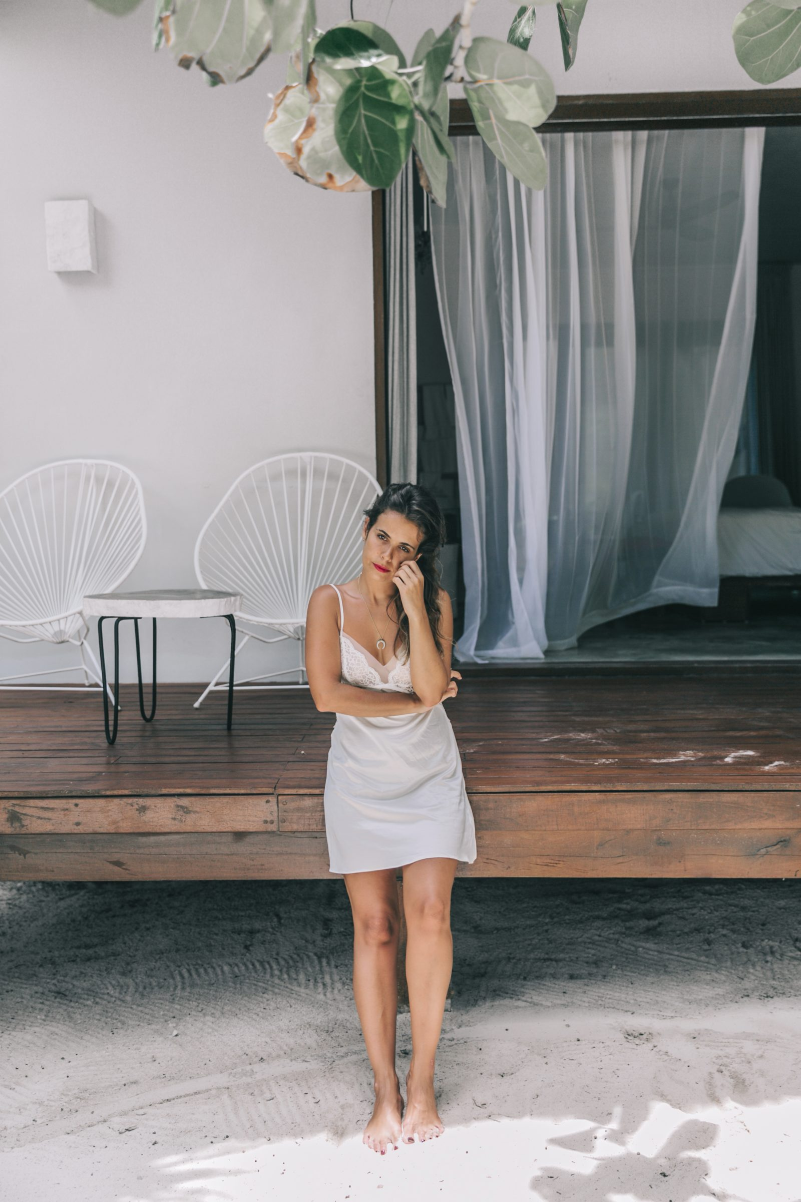 slip_dress-sanara_tulum-beach-mexico-outfit-collage_vintage-92