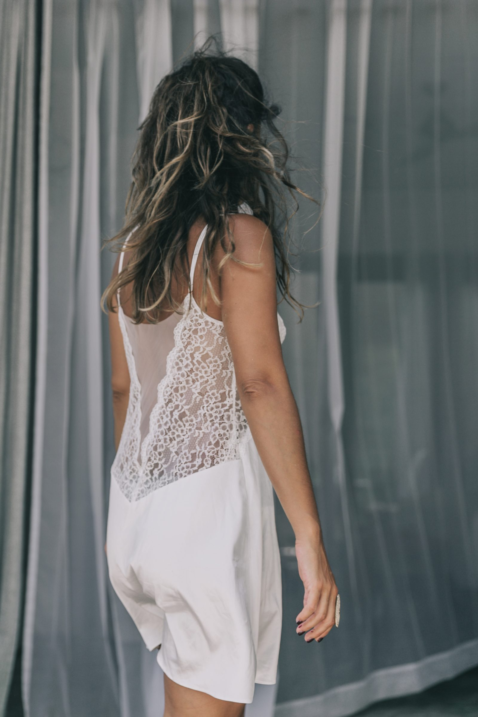 slip_dress-sanara_tulum-beach-mexico-outfit-collage_vintage-96