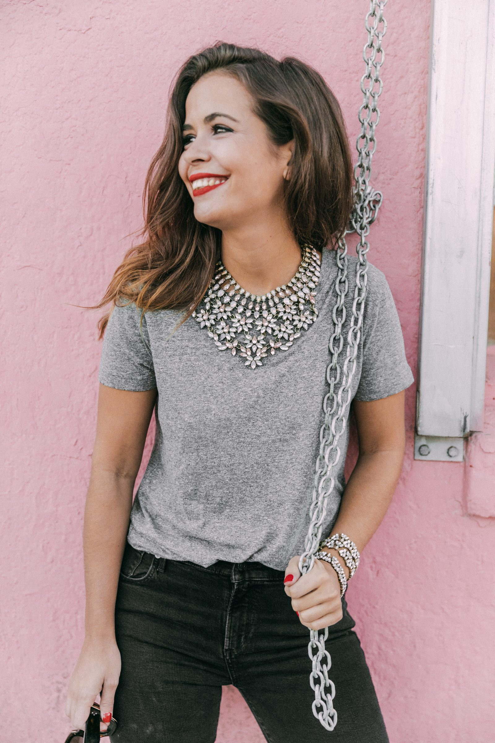 grey_top-black_jeans-statement_necklaces-downtown-black-boots-bauble_bar-outifit-street_style-outfits-collage_vintage-53
