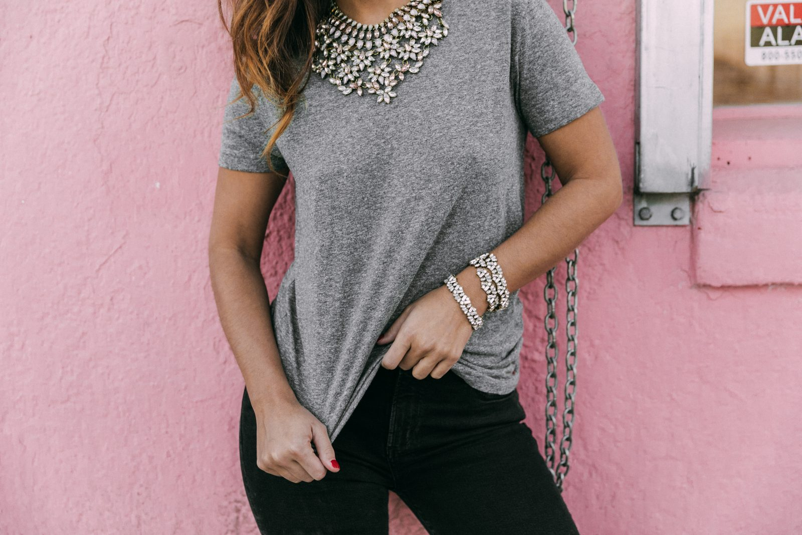 grey_top-black_jeans-statement_necklaces-downtown-black-boots-bauble_bar-outifit-street_style-outfits-collage_vintage-62