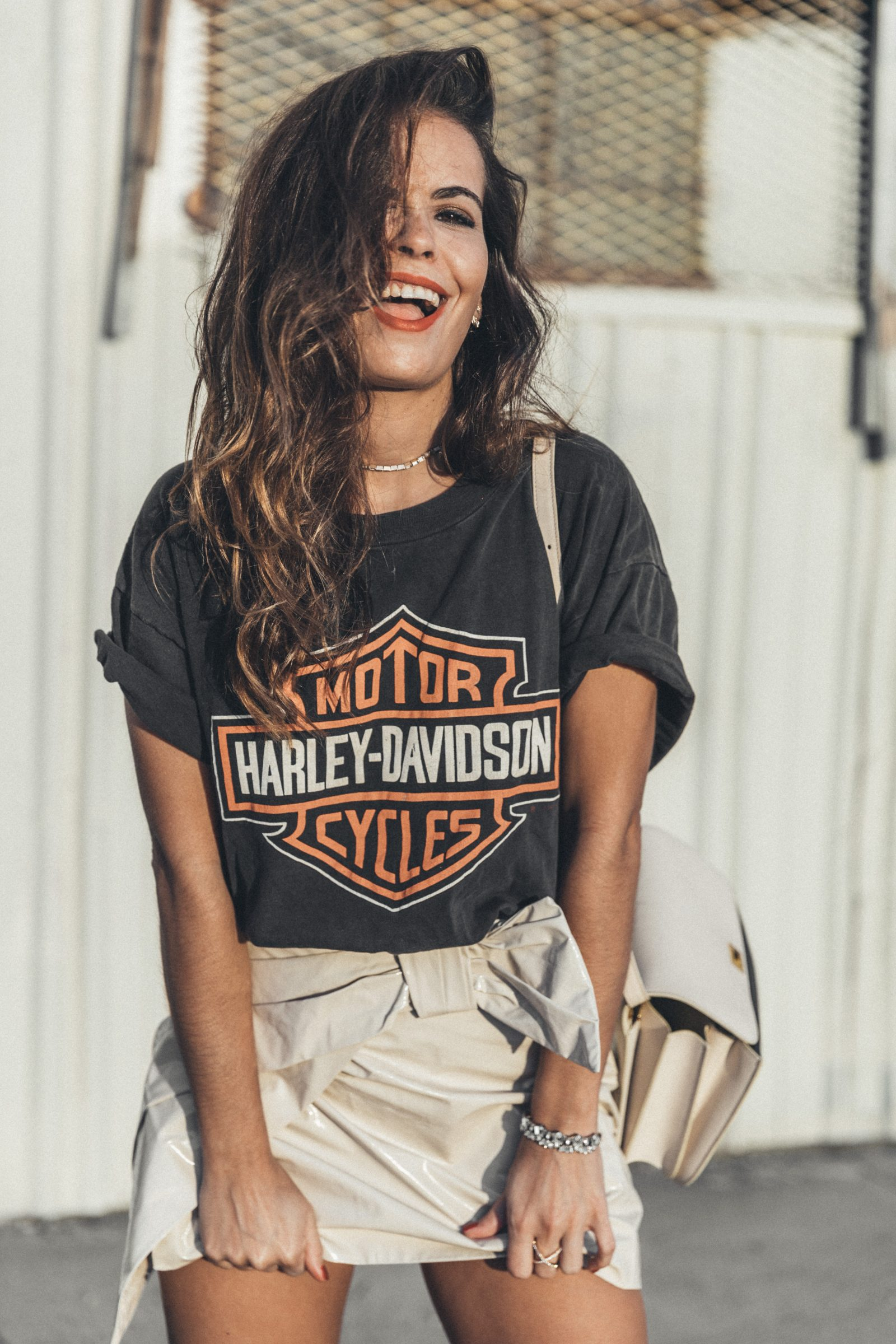 isabel_marant_skirt-harley_davison_vintage_tee-snake_boots-red_boots-bauble_bar-outifit-street_style-outfits-collage_vintage-101
