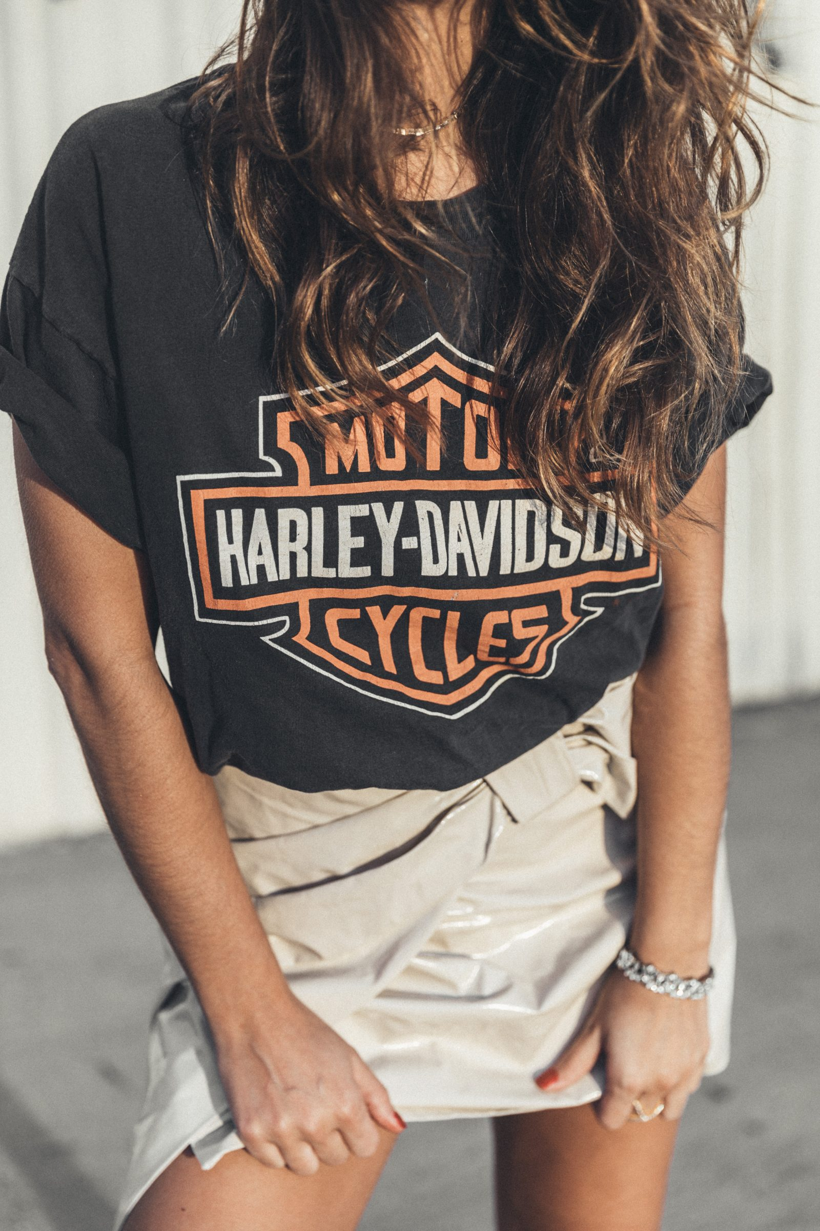 isabel_marant_skirt-harley_davison_vintage_tee-snake_boots-red_boots-bauble_bar-outifit-street_style-outfits-collage_vintage-106