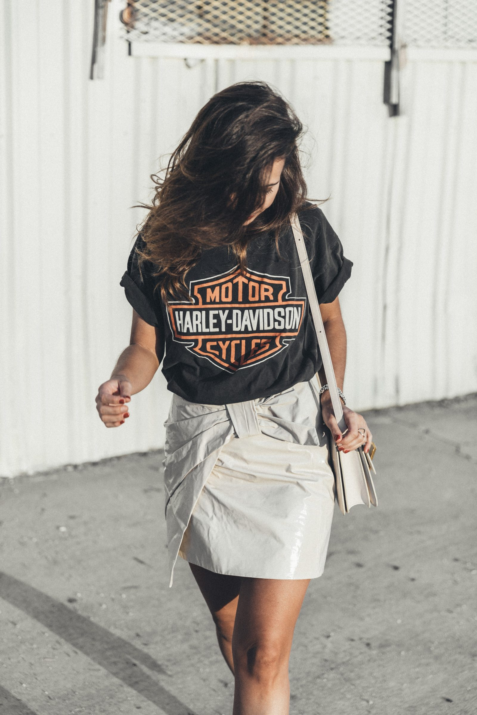 isabel_marant_skirt-harley_davison_vintage_tee-snake_boots-red_boots-bauble_bar-outifit-street_style-outfits-collage_vintage-84
