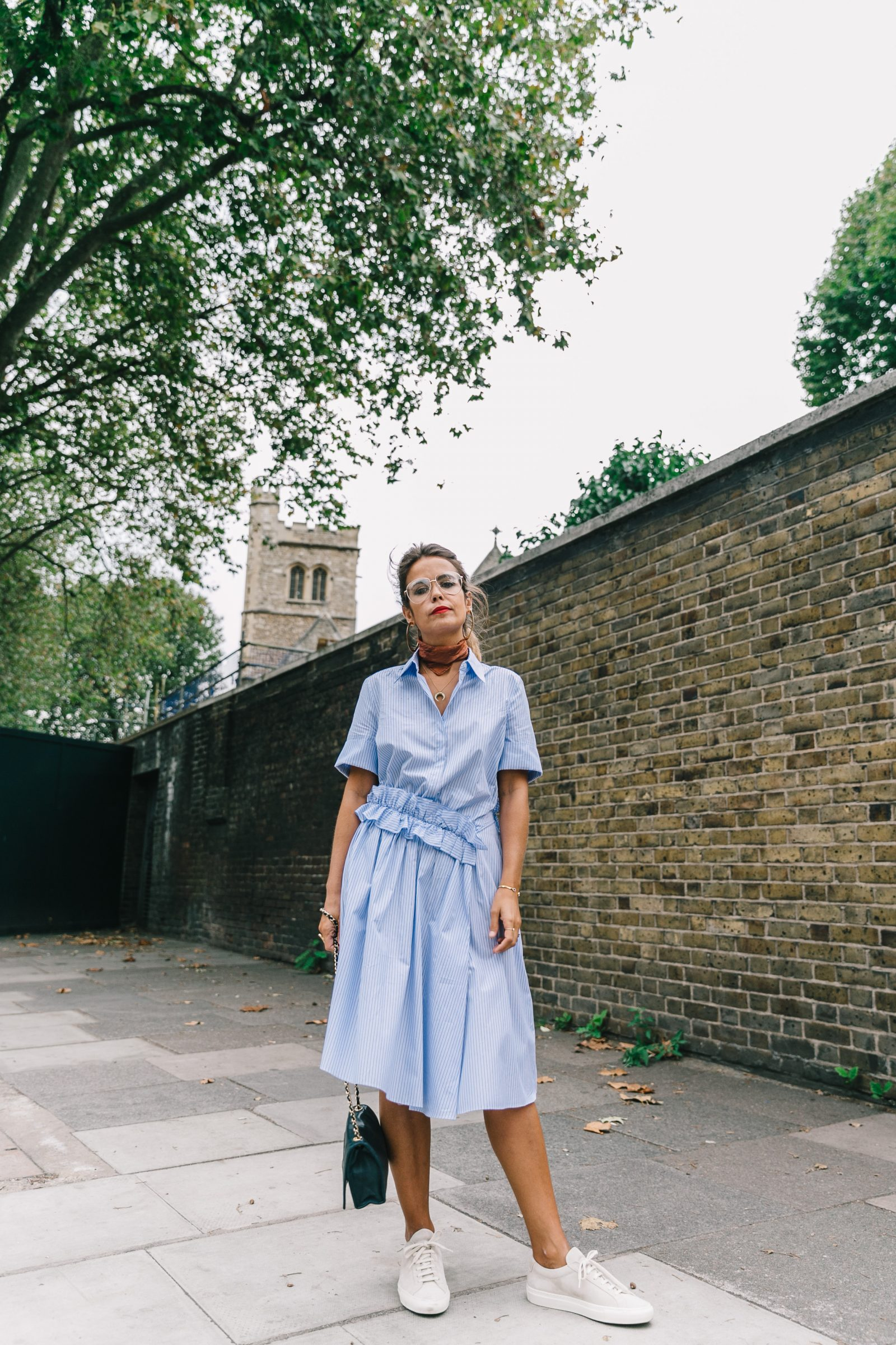 lfw-london_fashion_week_ss17-street_style-outfits-collage_vintage-vintage-stripped_dress-victoria_beckham-avenue_32