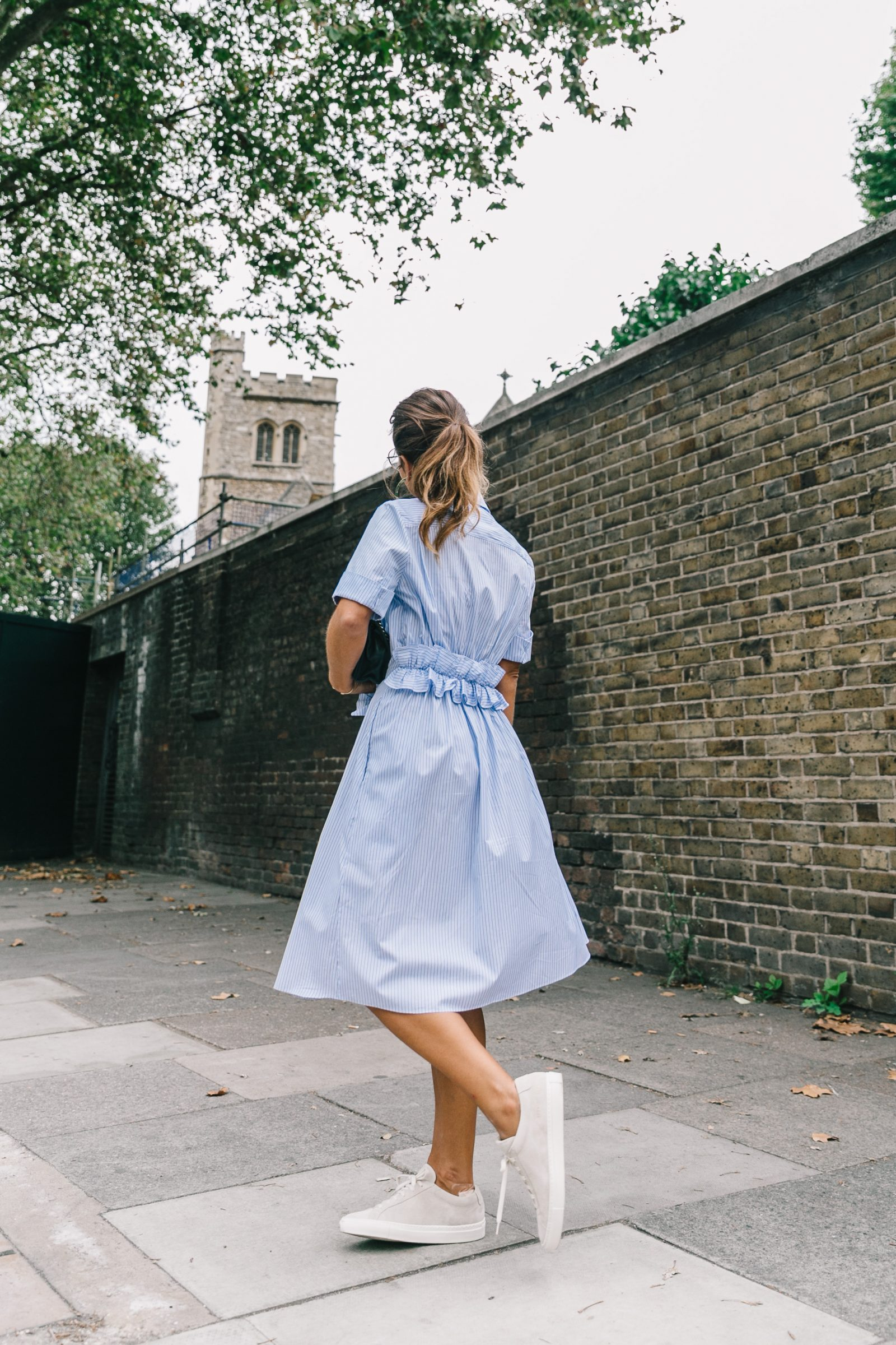 lfw-london_fashion_week_ss17-street_style-outfits-collage_vintage-vintage-stripped_dress-victoria_beckham-avenue_32-17