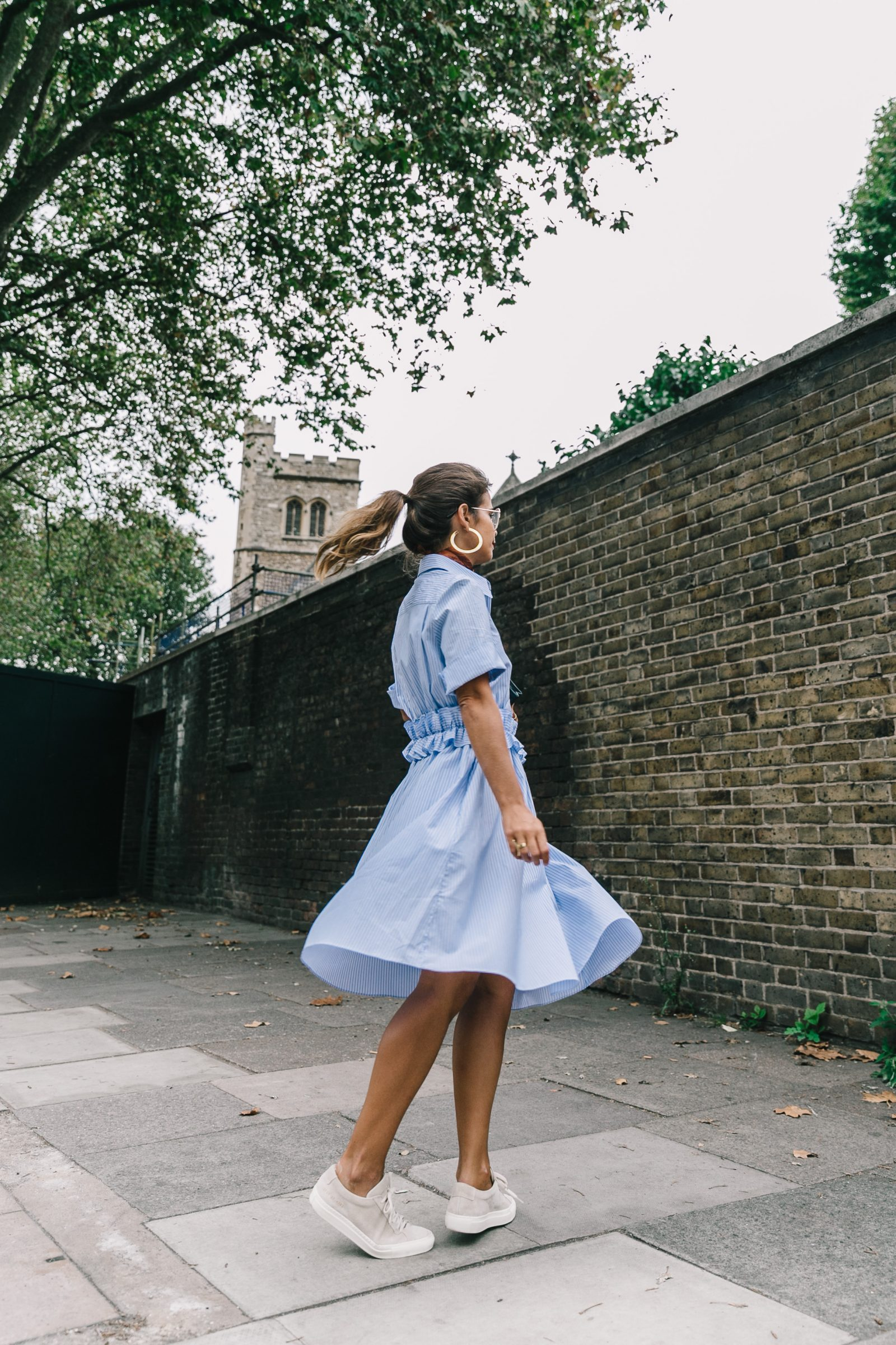 lfw-london_fashion_week_ss17-street_style-outfits-collage_vintage-vintage-stripped_dress-victoria_beckham-avenue_32-18