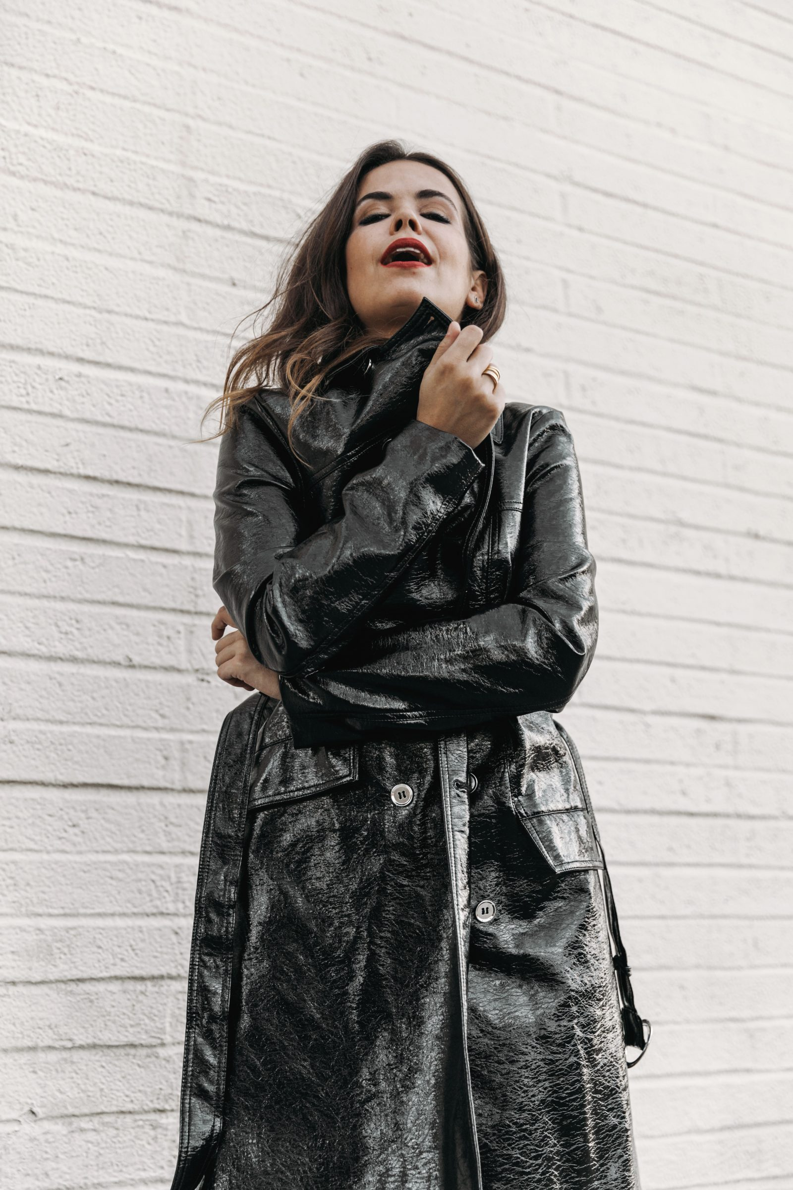 mark_and_spencer-alexa_chung_collection-animal_print_long_dress-black_trench-black_booties-knitt_jumper-outfit-la-street_style-collage_vintage-maxi_dress-61