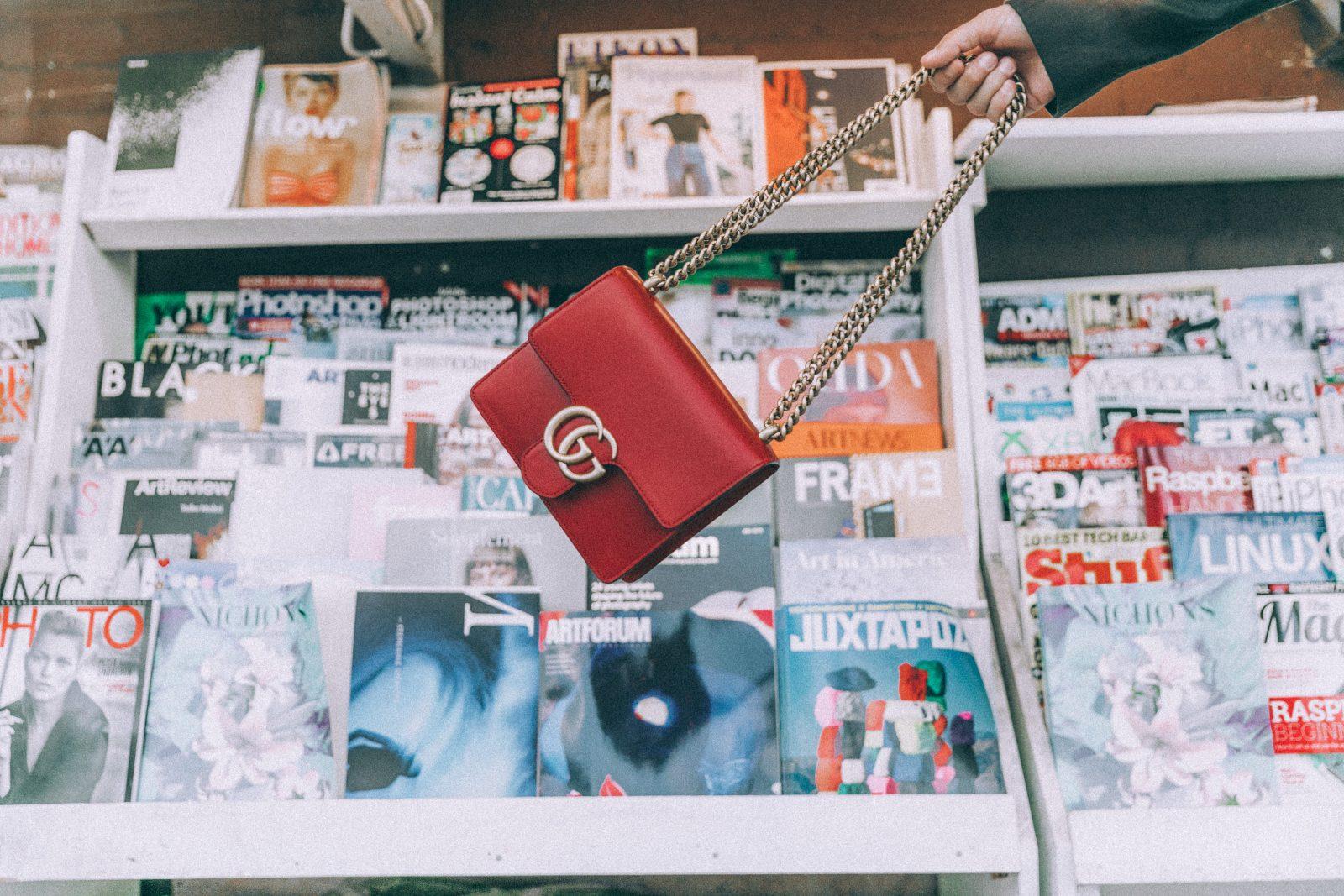 red_bag-snake_boots-gucci-levis-jeans-denim-iro_paris-black_blazer-los_angeles-la-fairfax-outfit-street_style-collage_vintage-117