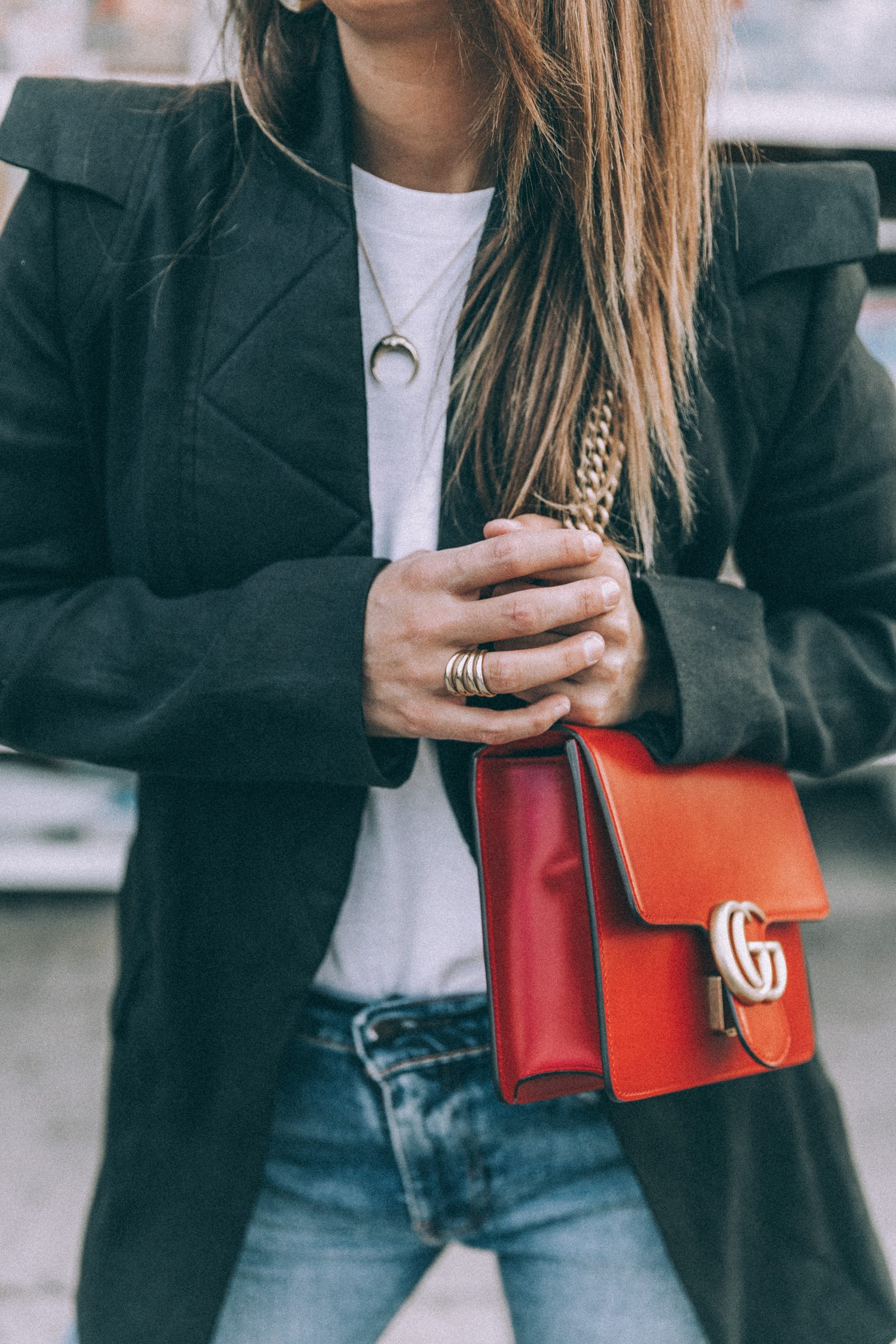 red_bag-snake_boots-gucci-levis-jeans-denim-iro_paris-black_blazer-los_angeles-la-fairfax-outfit-street_style-collage_vintage-31