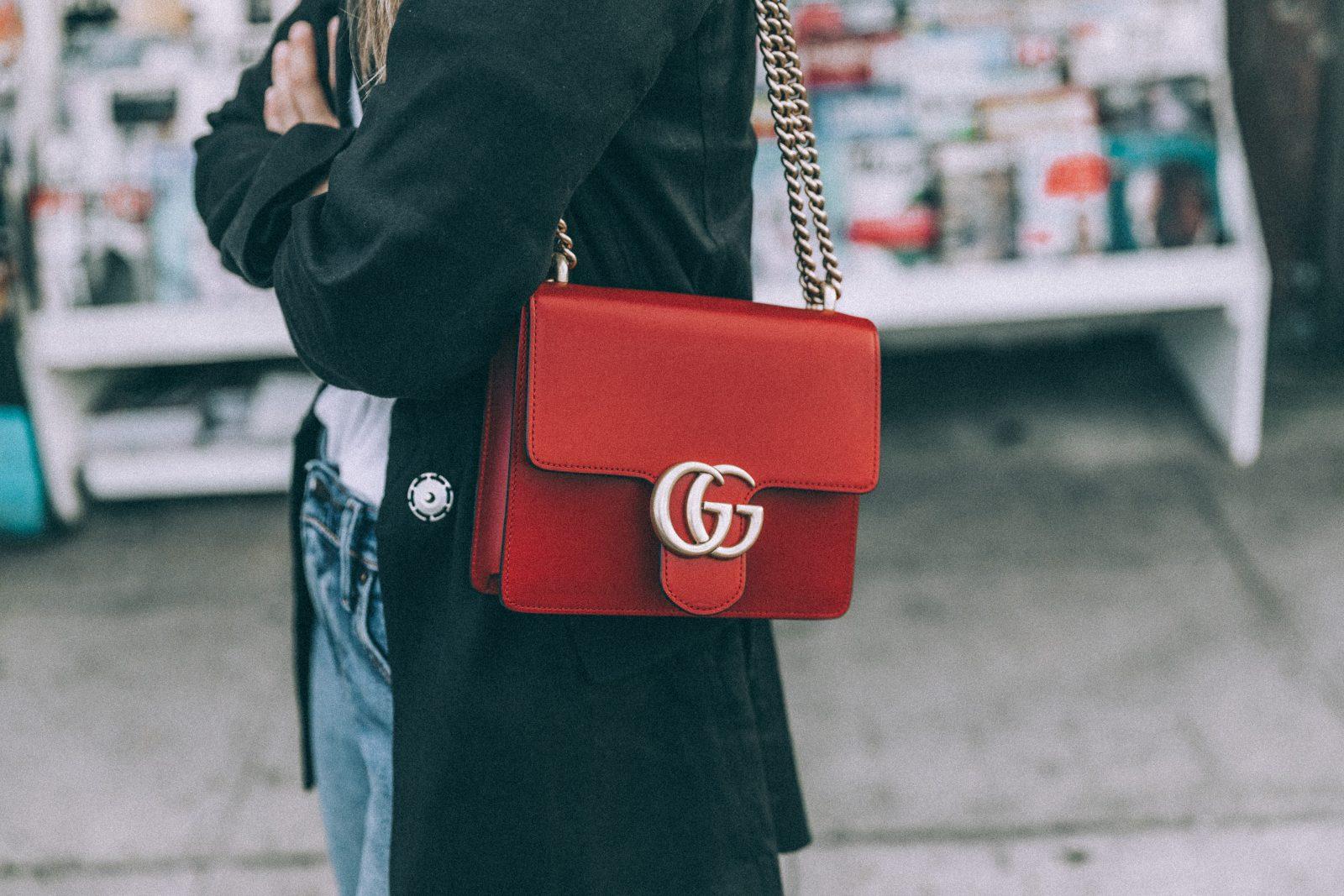 red_bag-snake_boots-gucci-levis-jeans-denim-iro_paris-black_blazer-los_angeles-la-fairfax-outfit-street_style-collage_vintage-35