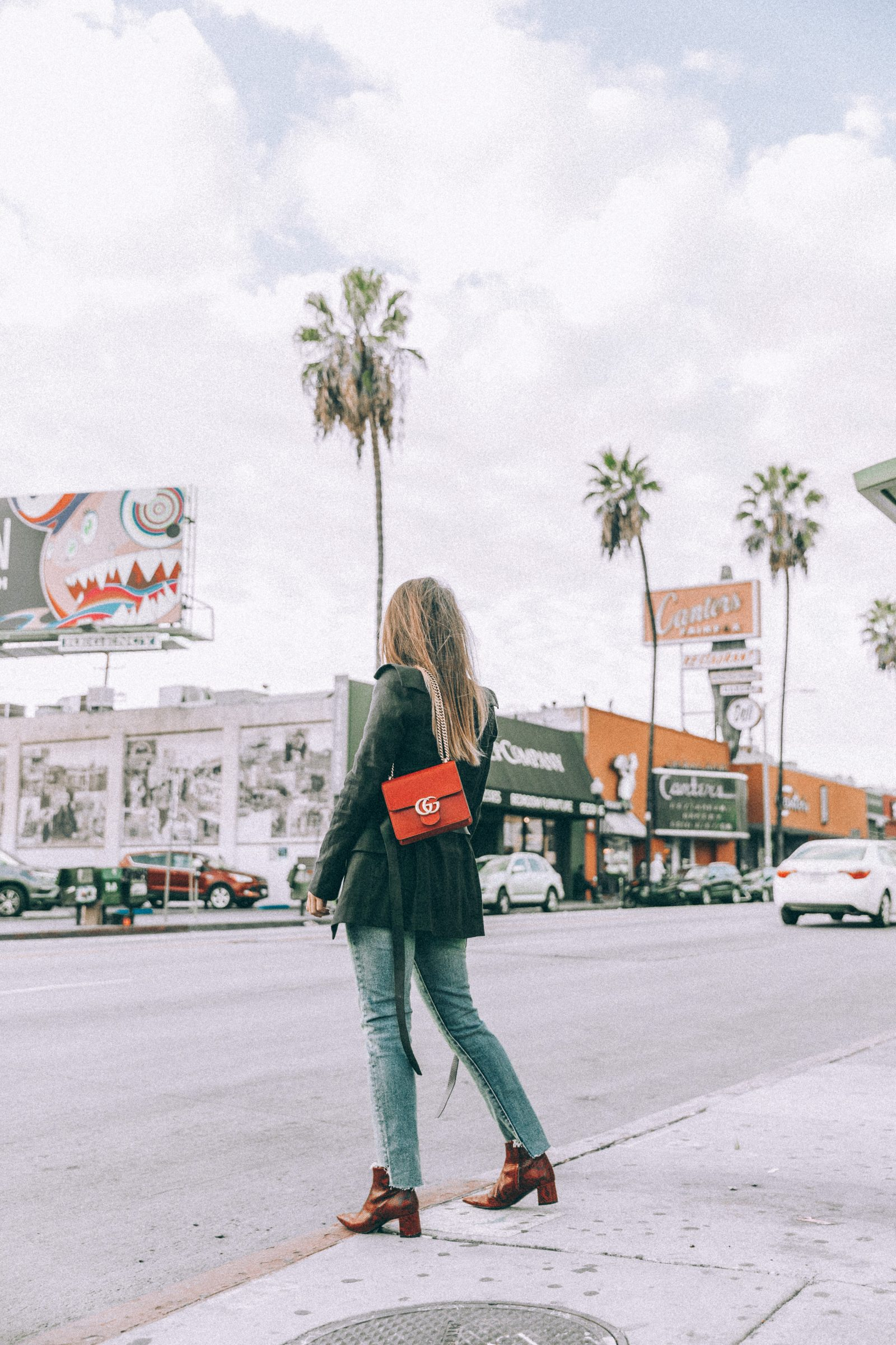 red_bag-snake_boots-gucci-levis-jeans-denim-iro_paris-black_blazer-los_angeles-la-fairfax-outfit-street_style-collage_vintage-47