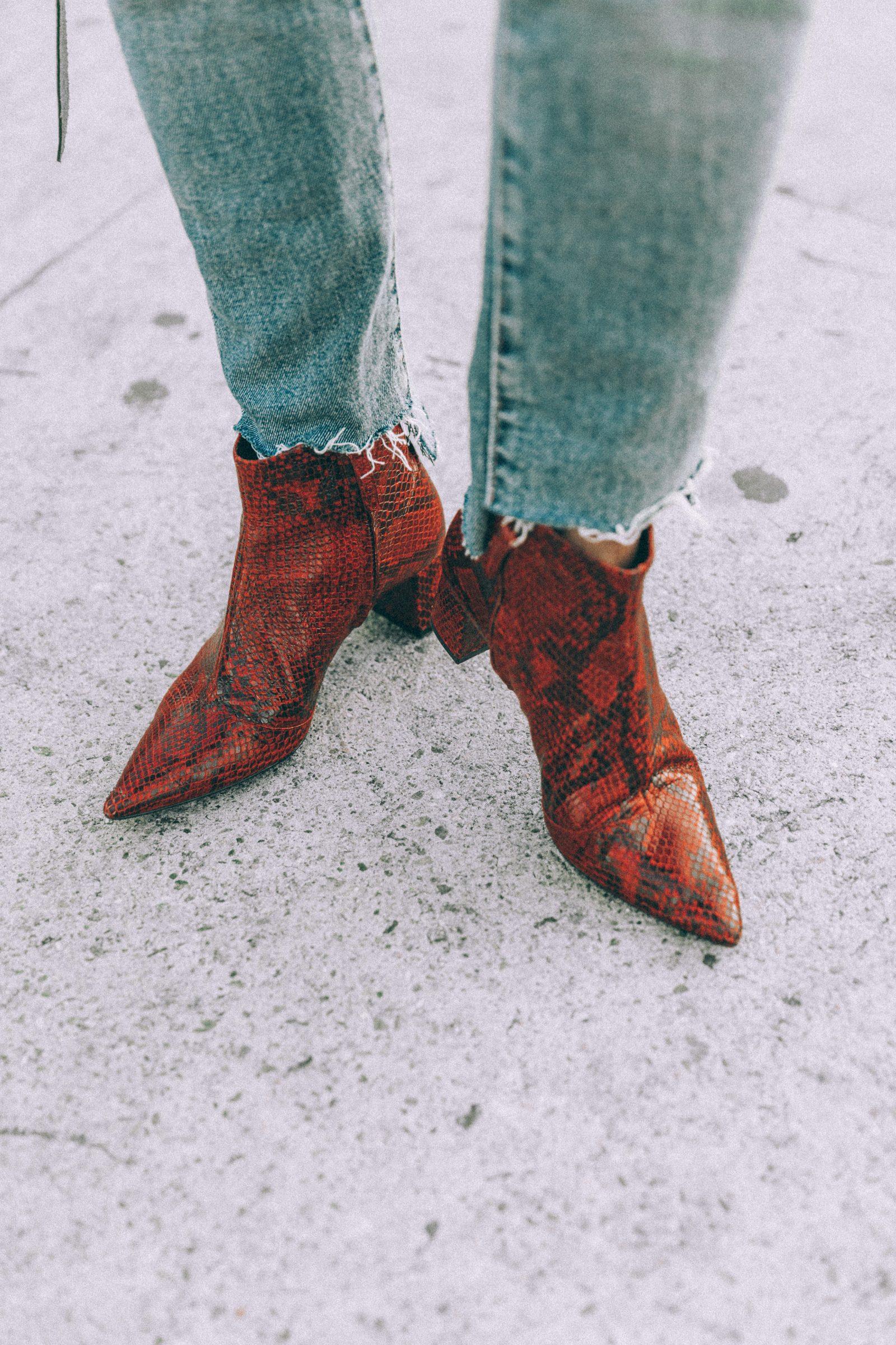red_bag-snake_boots-gucci-levis-jeans-denim-iro_paris-black_blazer-los_angeles-la-fairfax-outfit-street_style-collage_vintage-62