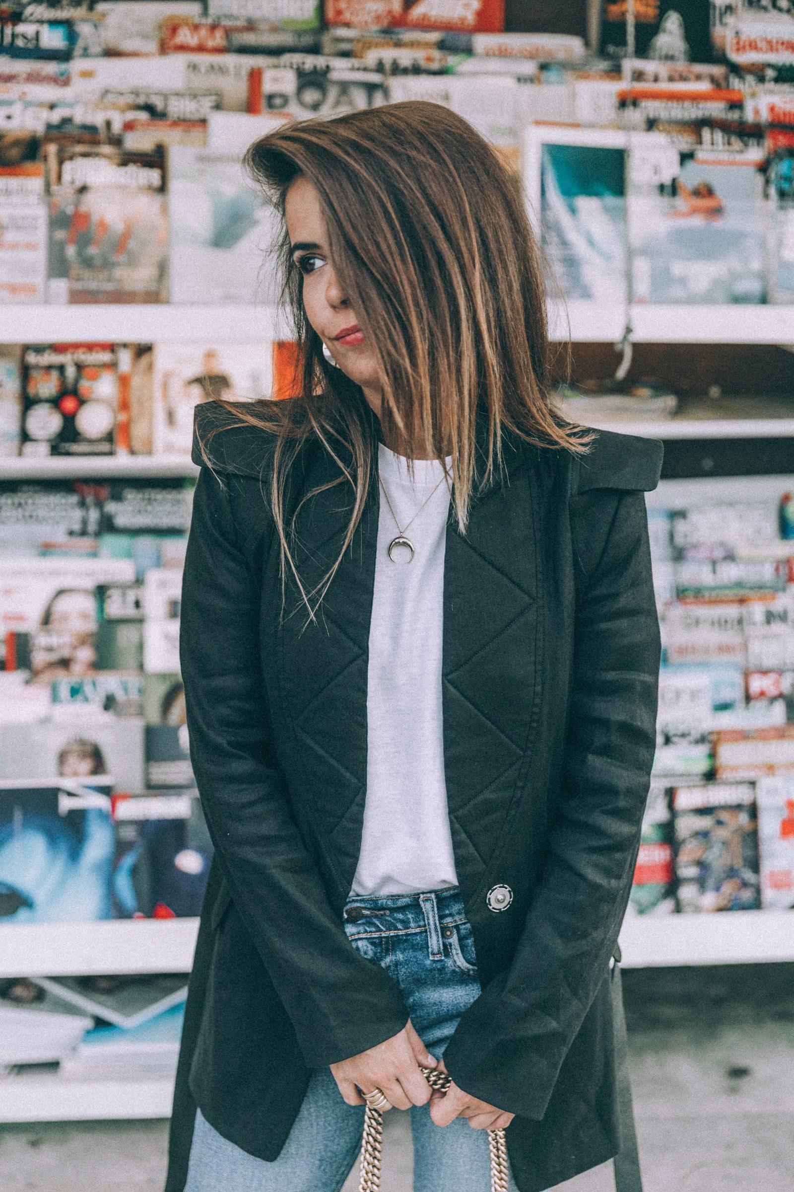 red_bag-snake_boots-gucci-levis-jeans-denim-iro_paris-black_blazer-los_angeles-la-fairfax-outfit-street_style-collage_vintage-90