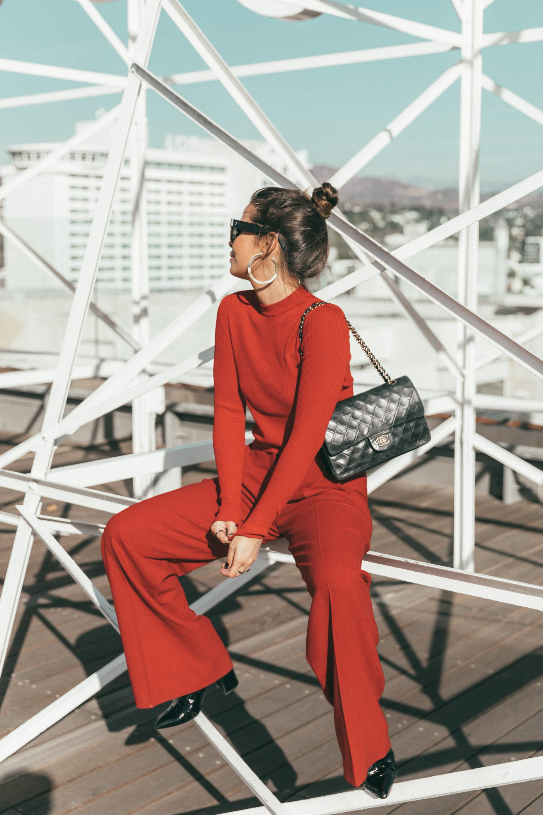 total_red_look-hm_studio-outfit-roosevelt_hotel-los_angeles-la-collage_vintage-street_style-chanel_bag-175