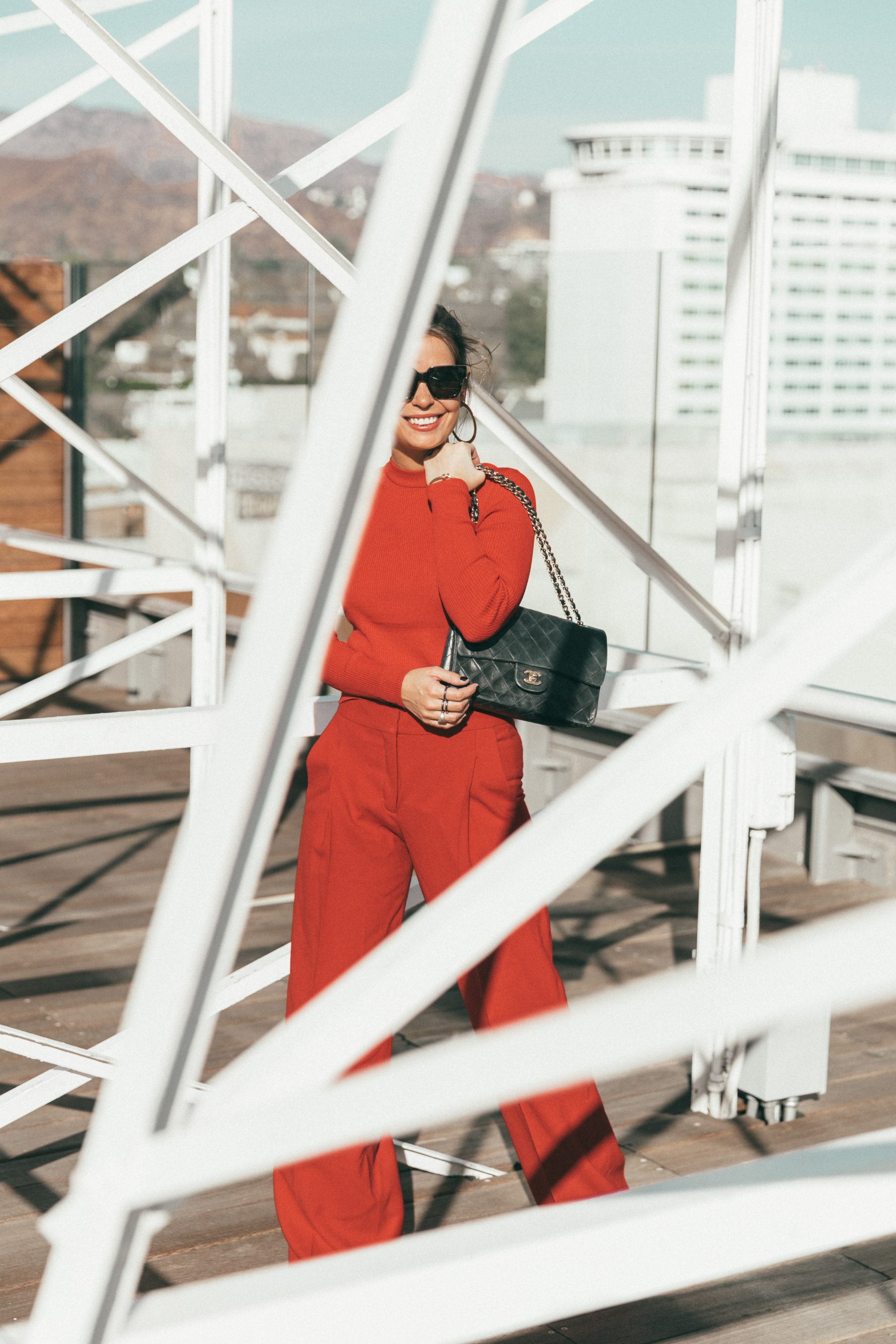 total_red_look-hm_studio-outfit-roosevelt_hotel-los_angeles-la-collage_vintage-street_style-chanel_bag-190