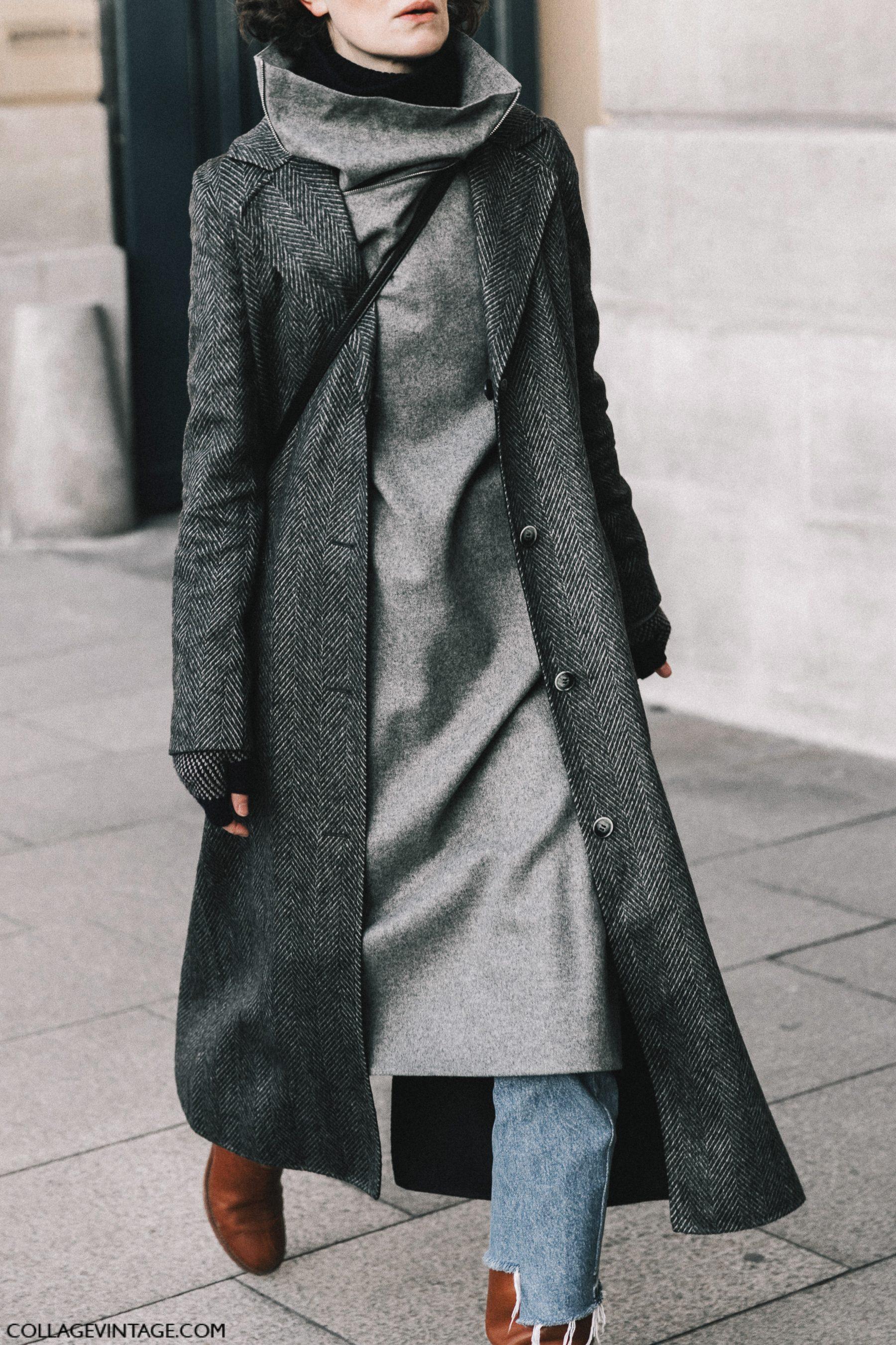 Tumblr Fashion Inspiration Winter
