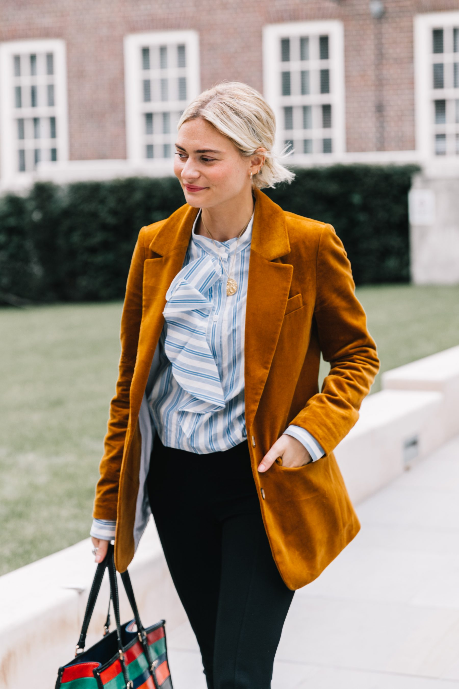 Must have fashion apps Must Have Fashion for Fall 2018 - m - Fashion