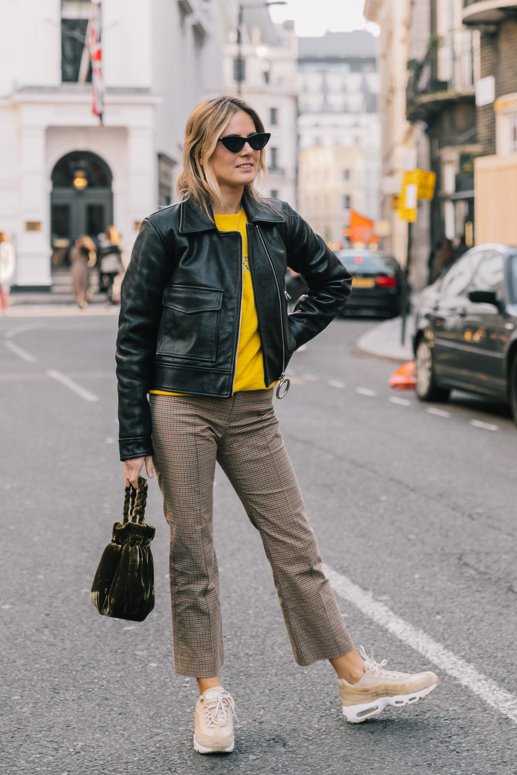 27 Petite Fashion Bloggers You Should Be Following ...