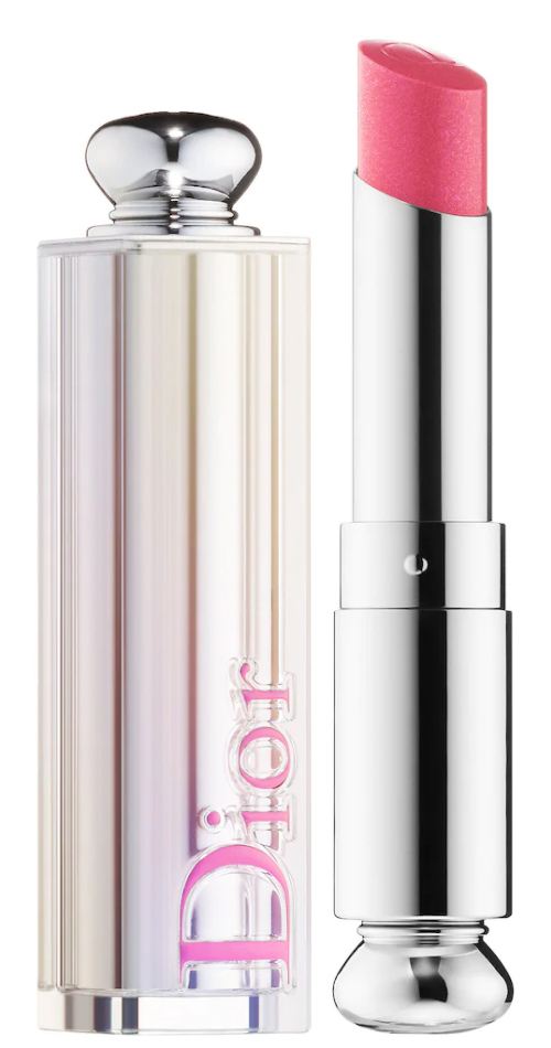 Dior 571 Starlight mirror pink